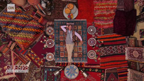 Cappadocia Turkey quests world of wonder instagram magic spc_00001428.png