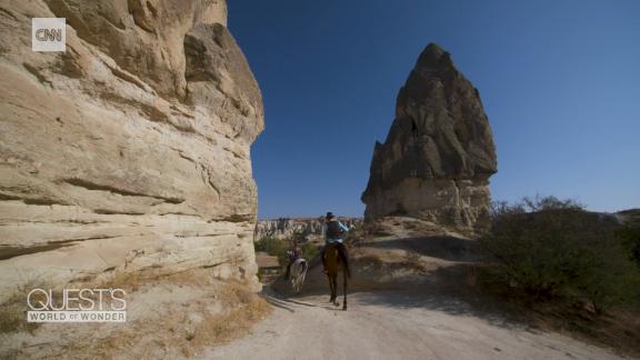 Cappadocia Turkey Quests world of wonder fairy chimneys spc _00001421.png