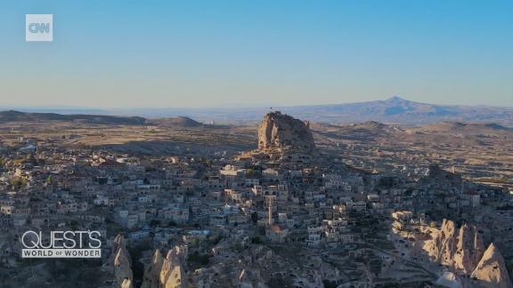 Cappadocia Turkey Quests world of wonder spc_00005523.png