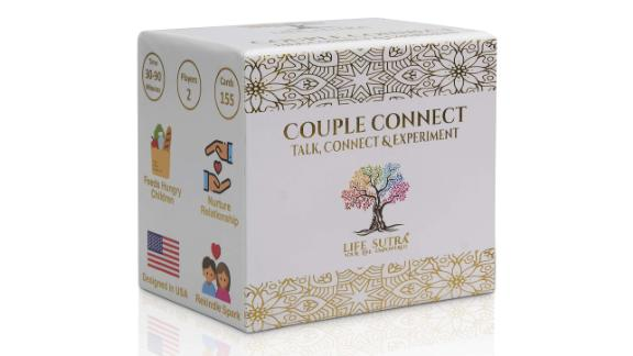 Couple Connect