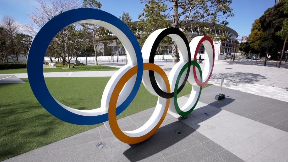 US citizens warned not to travel to Japan as Tokyo Olympics near