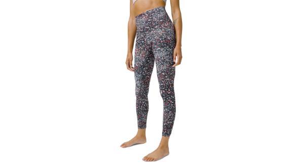 Women's Align Pant 25-Inch