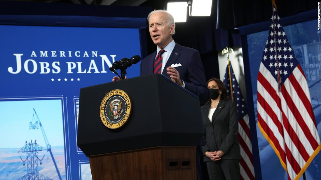 analysis-biden-turns-to-limited-executive-actions-on-gun-control-with-congress-at-a-standstill