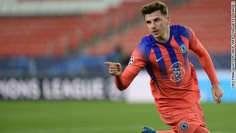 Kylian Mbappe's brace gives PSG Champions League victory over Bayern Munich
