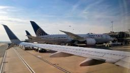 3,000 unruly airplane passengers reported this year, FAA says