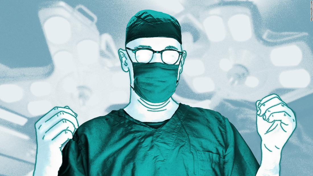 South Korea's dangerous ghost doctors are putting plastic surgery patients' lives at risk