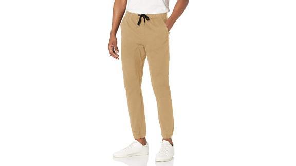 WT02 Jogger Pants