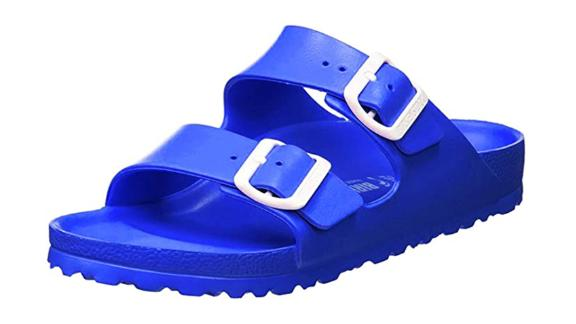 Birkenstock Essentials Arizona EVA Sandal