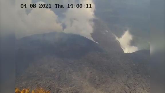 Caribbean st vincent island volcano eruption Oppmann lkl intl hnk vpx_00001102.png