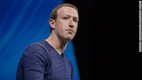 FTC mengajukan keluhan antimonopoli baru yang berusaha memecah Facebook