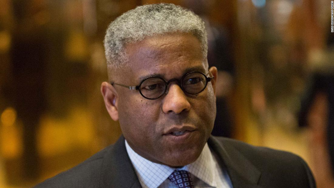 Allen West has falsely suggested that Texas could secede and become an independent country. Experts explain how he's wrong