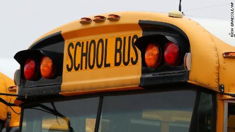 Le New Jersey est le dernier État à exiger des écoles qu'elles proposent des cours sur la diversité et les préjugés inconscients