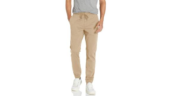 Goodthreads Athletic Fit Jogger Pant