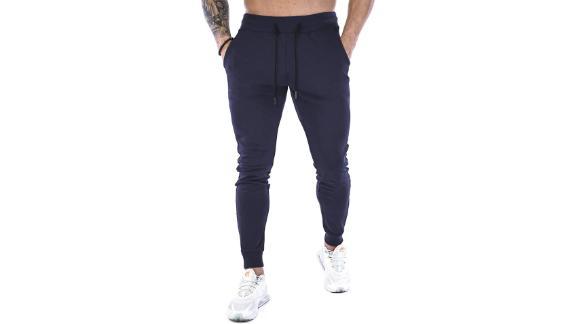 Gansanro Slim Fit Joggers