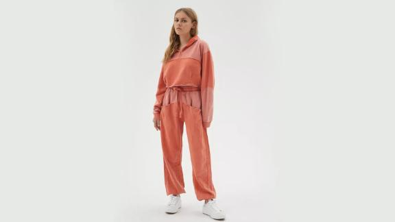 Out From Under Jogger Pant