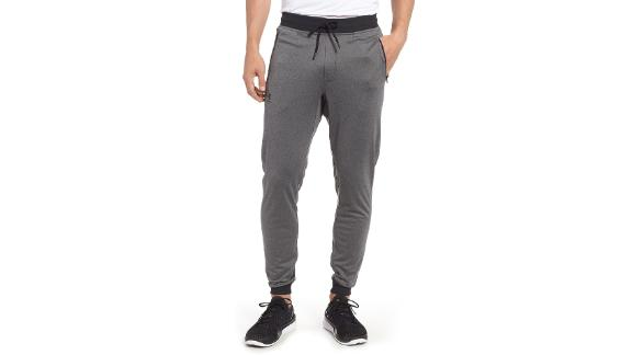 Under Armour Sportstyle Zip Pocket Knit Joggers