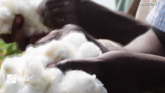 marketplace africa nigeria cotton exports farmers spc_00002226.png