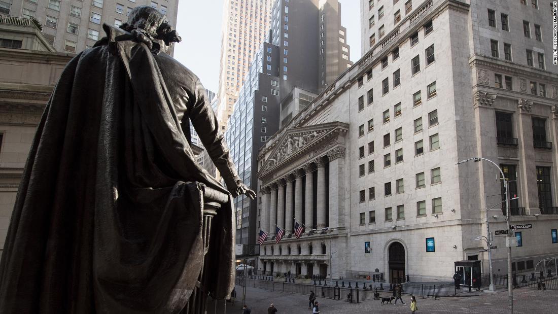 IPO против SPAC против прямого листинга: объяснение горячих тенденций Уолл-стрит