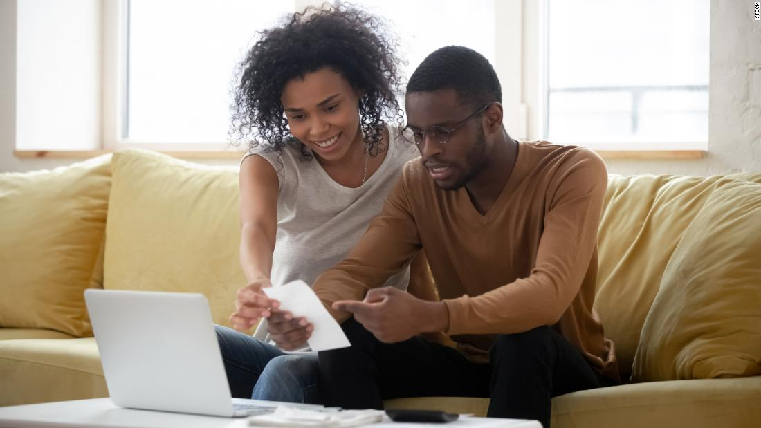 5 tips to help you lower your monthly mortgage payment | CNN Underscored
