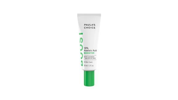 Paula's Choice 10% Azelaic Acid-Booster