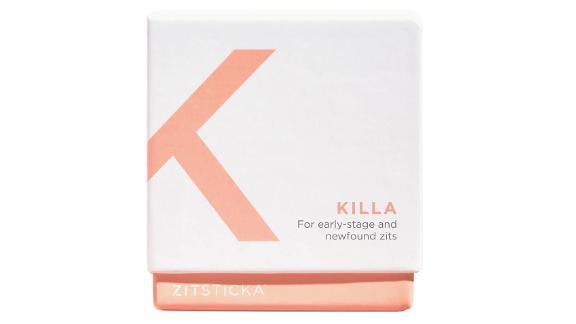 ZitSticka Killa Kit