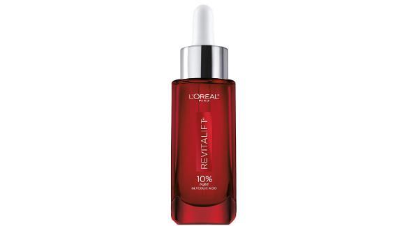 L'Oréal Paris 10% Pure Glycolic Acid Serum