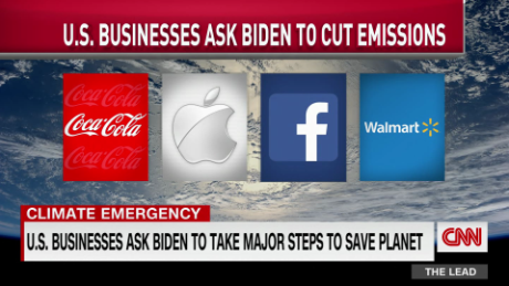 Lead Business Climate Tell Live Jake Tapper_00000523.png