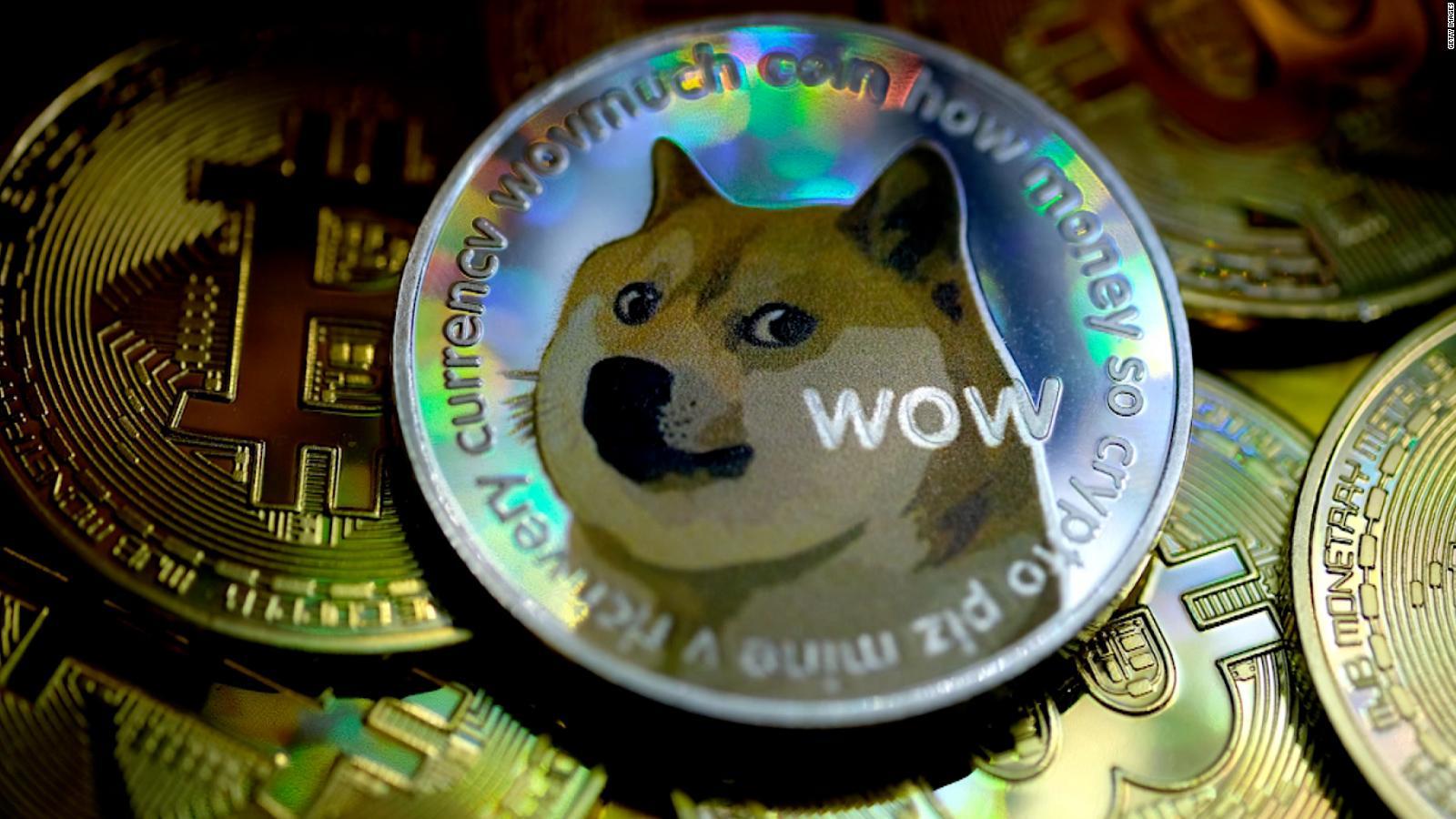 lehet-e megfizetni a bitcoint