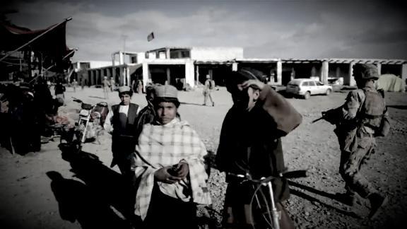 screengrab afghanistan taliban