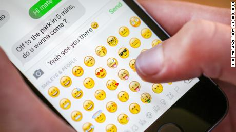 The world wants more emoji diversity, finds new Adobe study