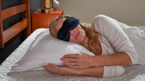 Tempur-Sleep Mask
