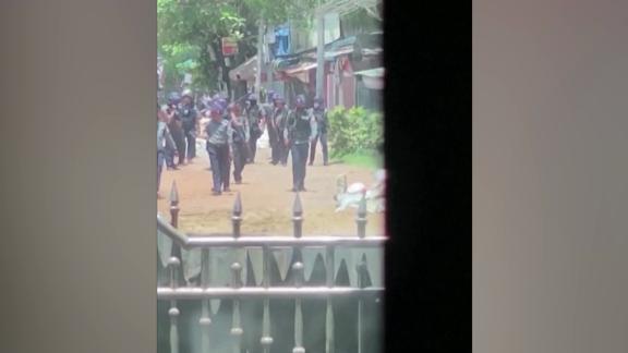 Myanmar Bago killing Hancocks pkg intl hnk vpx_00002309.png