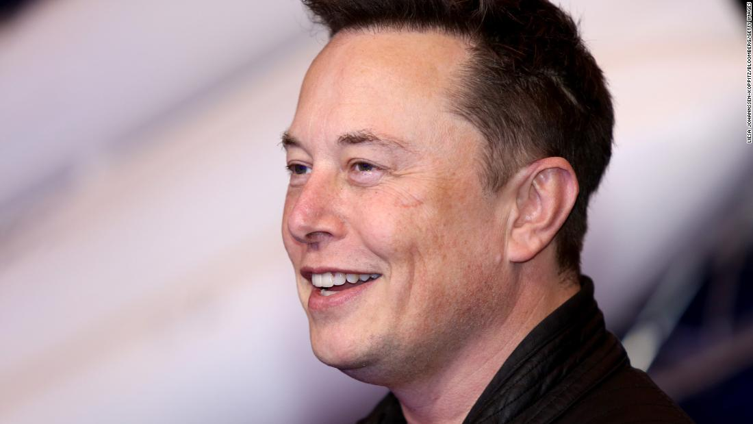 210416145102 elon musk 1201 restricted super tease