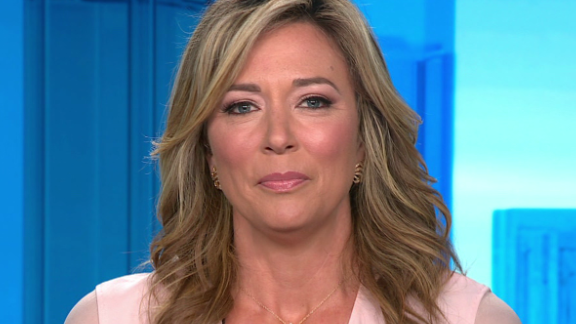 Brooke Baldwin last show goodbye CNN newsroom vpx_00000217.png