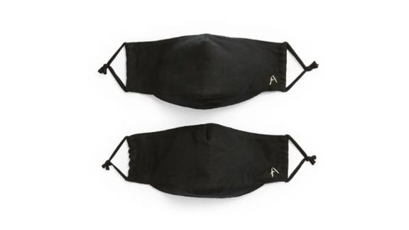 Adult Assorted 2-Pack Face Masks