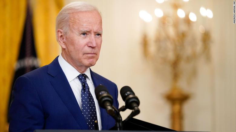 Biden preparing to declare massacre of Armenians a 'genocide,' risking break with Turkey