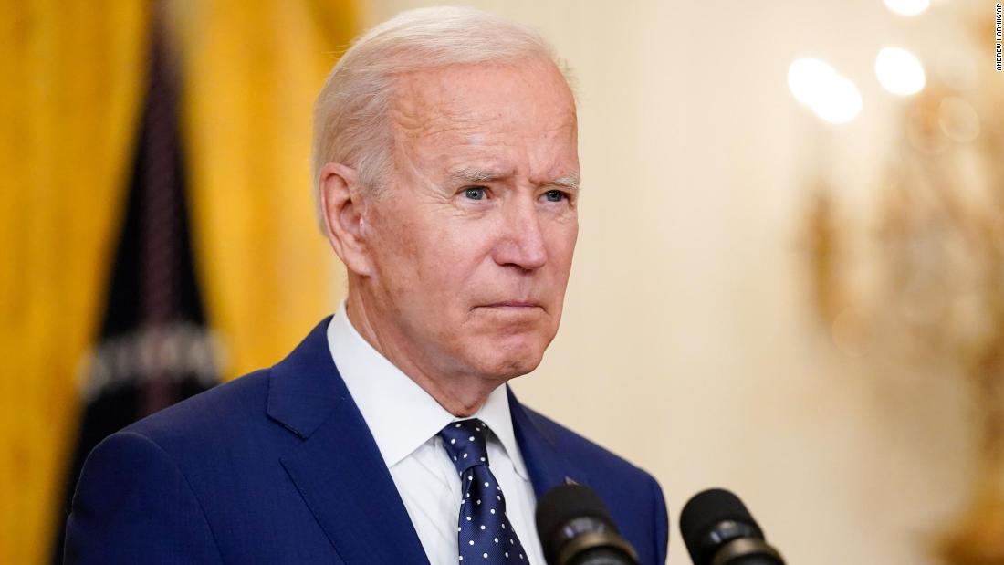 Biden preparing to declare massacre of Armenians a 'genocide' risking break with Turkey – CNN
