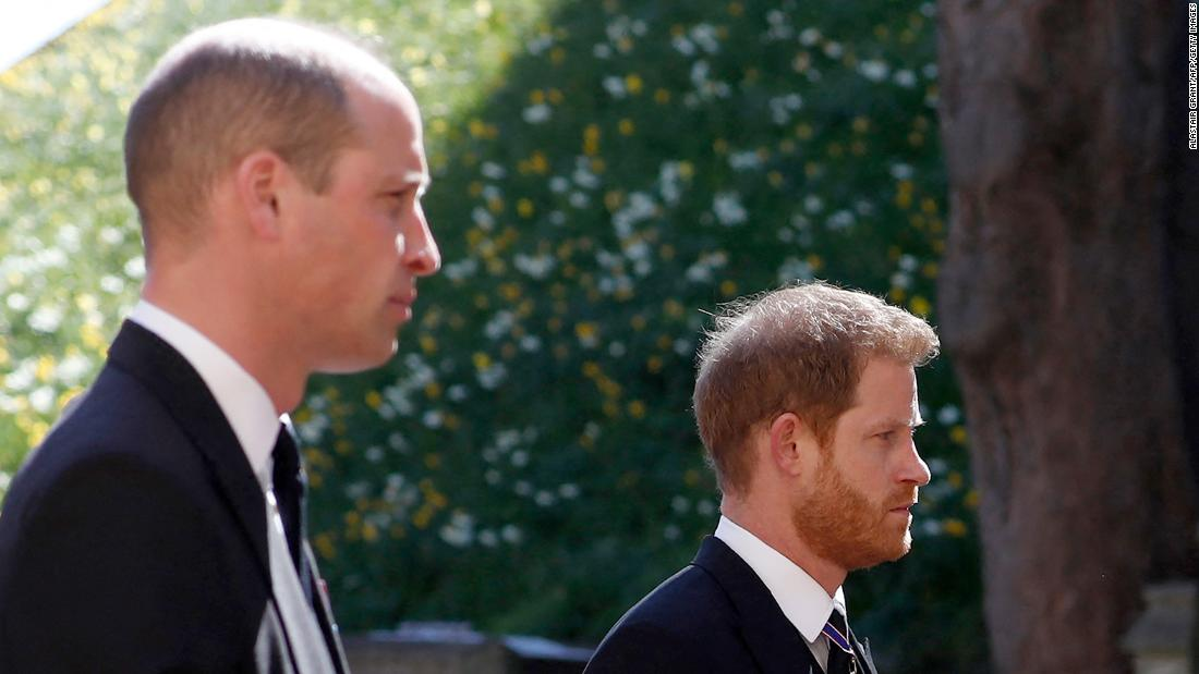 210417233425 prince william and prince harry 0417 super tease