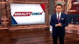 Avlon: Negative partisanship has never been so desperate – CNN Video