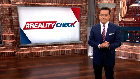 reality check john avlon