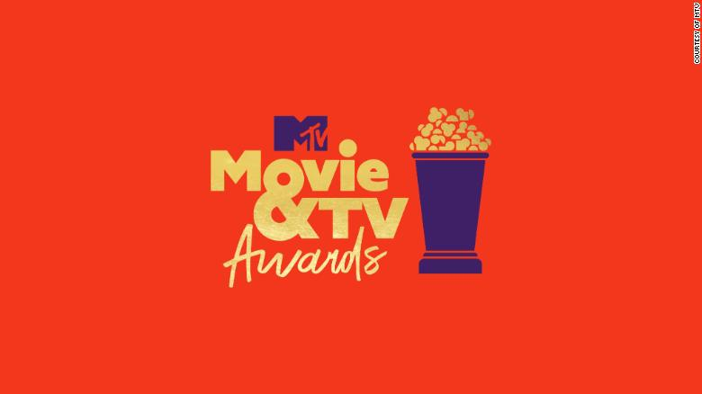'WandaVision,' 'Emily in Paris' top MTV Movie & TV Awards nominations