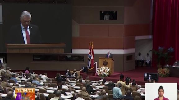 Cuba communist party new leadership Oppmann pkg intl hnk vpx_00000529.png