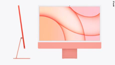 Apple made a big mistake with its new iMacs