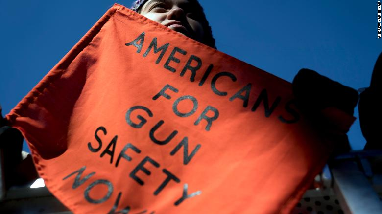 Indiana's 'red flag' law should have prevented the FedEx shooting. Here's what else you should know about these laws