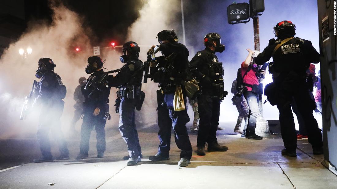 210420212755 portland federal police july 2020 super tease