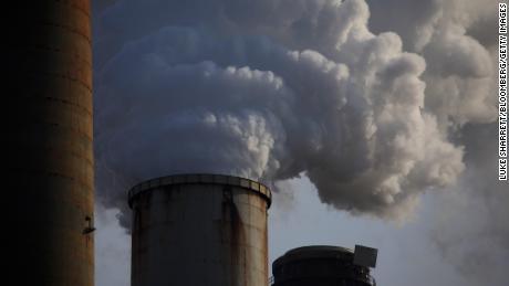 Компании играют решающую роль в разрешении климатического кризиса.  75% отстают
