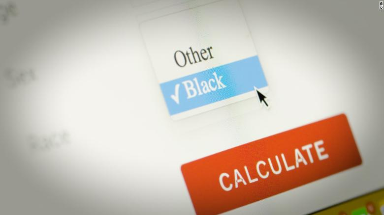 Black or 'Other'? Doctors may be relying on race to make decisions about your health