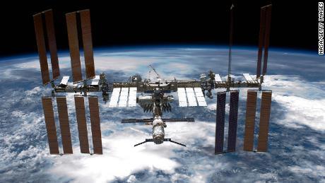 Rusko plánuje vystoupit ze své vlastní vesmírné stanice po stažení z Mezinárodní vesmírné stanice