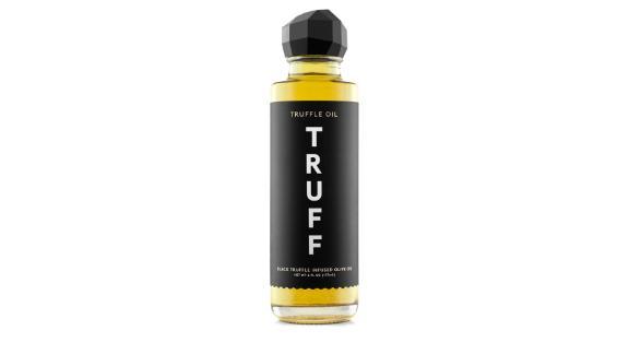 Truff's Truffle Oil