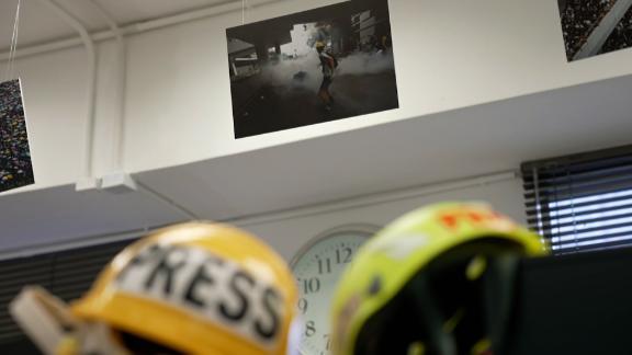 screengrab hong kong press freedom